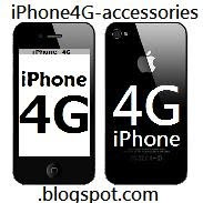 BEST, TOP and BestSelling iPhone 4G Silicone cases, Protector cases and Leather CASES, Cheap iPhone4 for Sale Price, iPod discount, Cheap iPhone Online, Buy Cheapest iPhone 4G online, cheap iPhone 4G accessories, cheapest iPhones 4, iPod nano, iPod touch, iPad deals