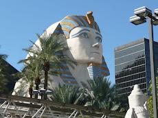 Luxor Casino Vegas