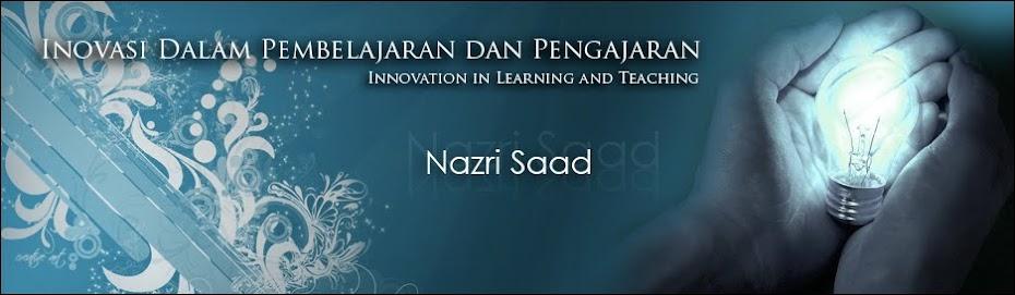 NazriSaad