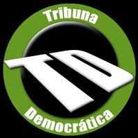 Tribuna Democrática de Opinião Política