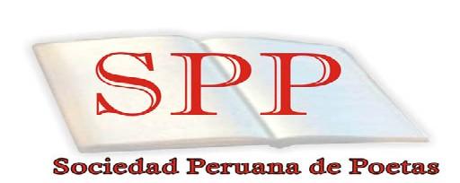 sociedad peruana de poetas
