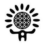 Eski Ankara Logosu