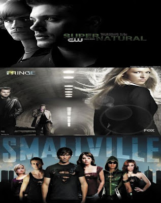 smallville_fringe_supernatural
