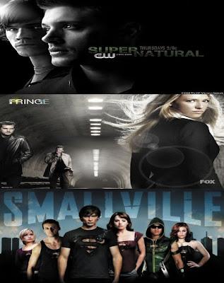 smallville_fringe_supernatural