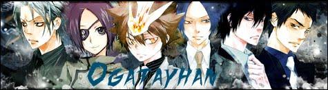 OgaTayhan