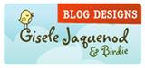 Diseños Gisele Jaquenod