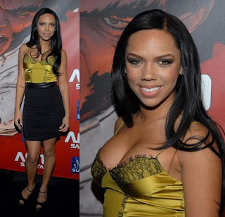 ... name jhons williams she is not married yet kiely williams hot pictures Kiely Williams And Shia Labeouf