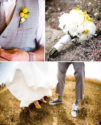 stop over to read more about Darren Kayli 39s Vintage Rustic Wedding
