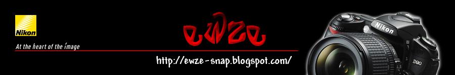 """eWZe ("""",)"""