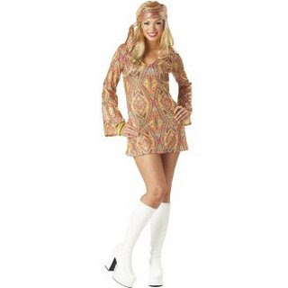 G8fashions For All Women 39 S Disco Fashion Is One Of A Kind