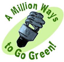 نحو ثقافة خضراء...