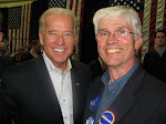 Vice President Joe Biden and Mike