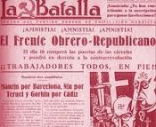 Jornal A BATALHA