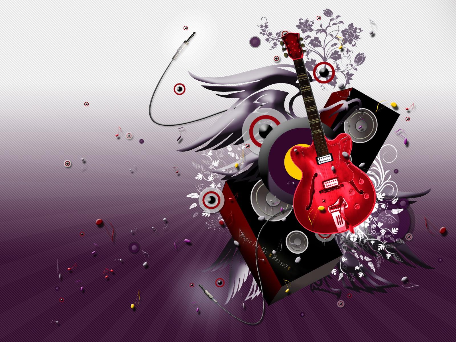 http://1.bp.blogspot.com/_Zw41kxI2akg/TA-NjuodAiI/AAAAAAAACYs/m1u7KL3lKOw/s1600/Instrumente_muzicale.jpg