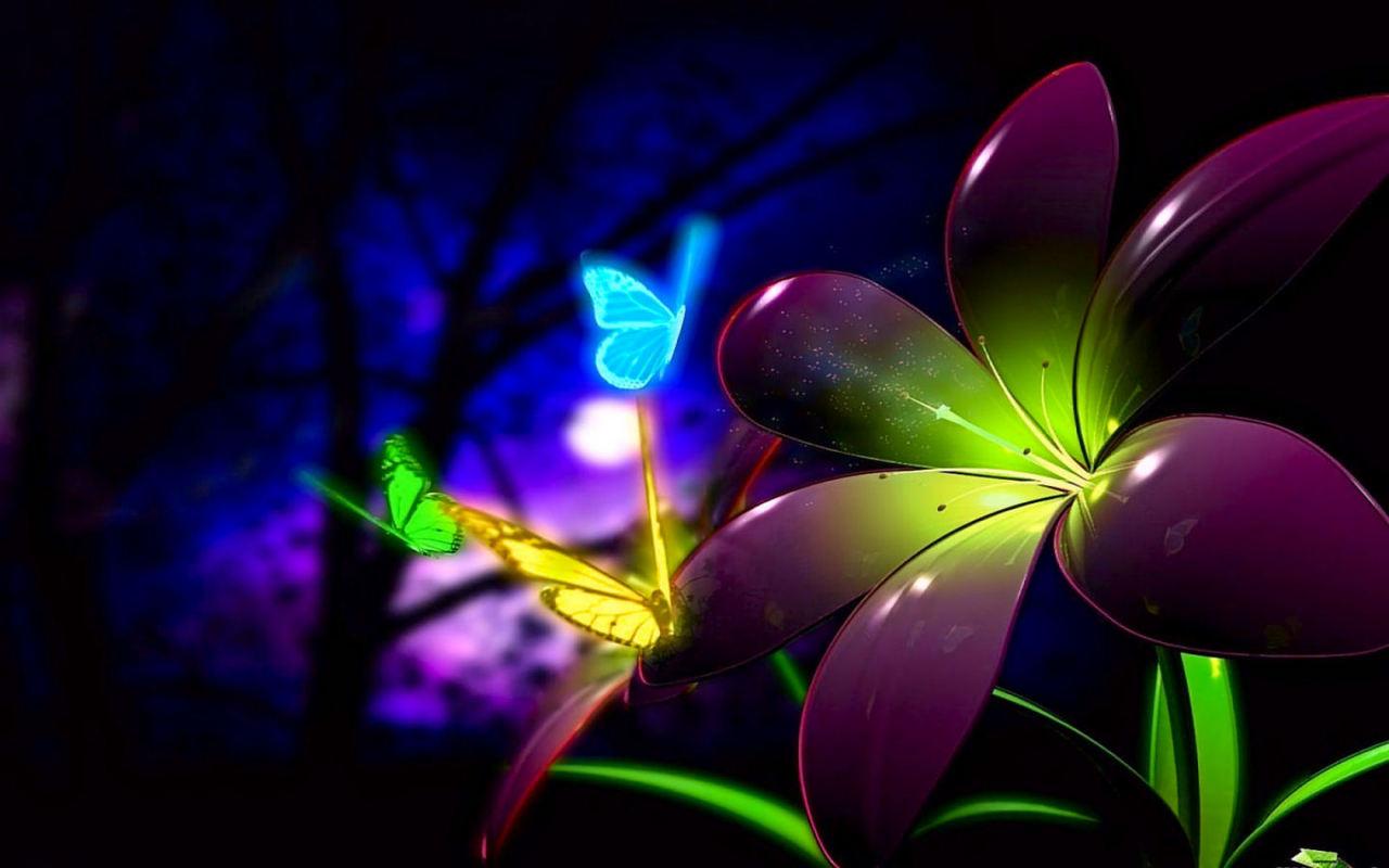 http://1.bp.blogspot.com/_Zw41kxI2akg/TJZam8CtMDI/AAAAAAAACvU/2COEwVRr1Yg/s1600/poze_3D_flori.jpg