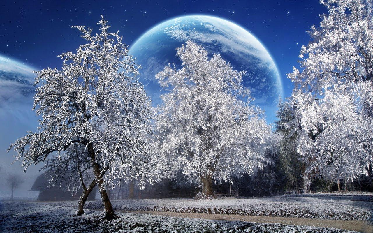 http://1.bp.blogspot.com/_Zw41kxI2akg/TNptaUTvayI/AAAAAAAACyM/BDc6SEiRalc/s1600/iarna_fantasy_wallpaper_5.jpg