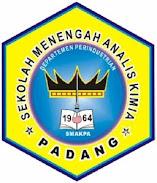 SMAK Padang