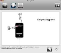 debloquer_iphone_3g_etape6