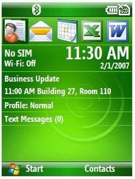windows_mobile_6.1_image