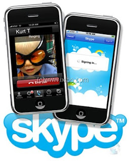 telephone_voip_iphone_image