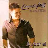 Eduardo Costa - Autoral