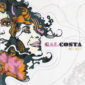 Baixar CD  Gal Costa – Ao Vivo (2013)