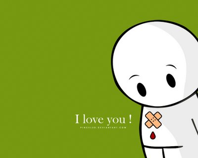 i Love You Wallpaper, Valentine Wallpaper