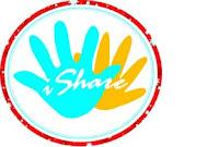 iShare