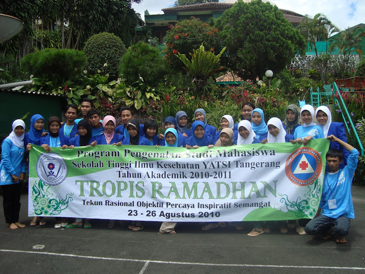 PPSM 2010