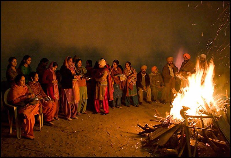 essay celebration indian festivals