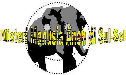 Di Sulawei Selatan Hampir Di Setiap Daerah Baik Di Indonesia Maupun Di