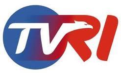 Acara siaran berita TVRI