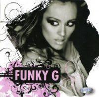 Funky G - Sakom o sto