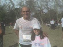 Nativa 2009
