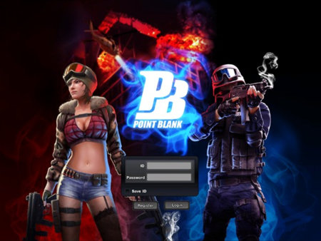 point blank game download. sebelum main game ini loe