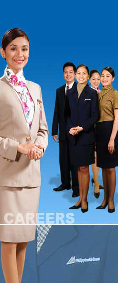 Indigo airlines cabin crew jobs for Cabin crew recruitment agency philippines