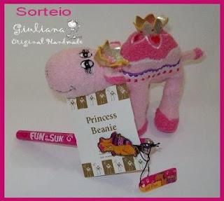 http://1.bp.blogspot.com/_ZxDciVy2uOg/TGVHlyYG8-I/AAAAAAAAEYM/7StT2oSI808/s1600/camelinha+do+sorteio.JPG