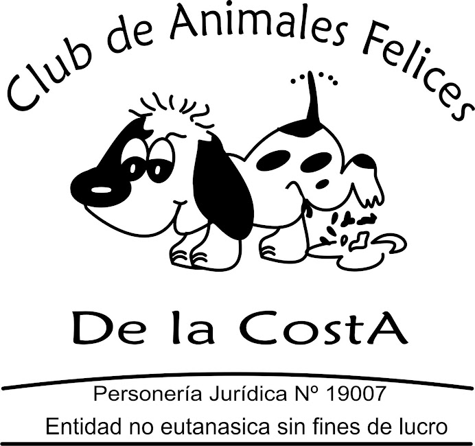 Club de Animales Felices de La Costa