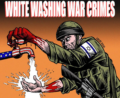 http://1.bp.blogspot.com/_ZxKAf8oOwtI/SOeSh5Wo6AI/AAAAAAAAQS0/JDU-CPlmqJs/s400/White_washing_war_crimes_by_Latuff2.jpg