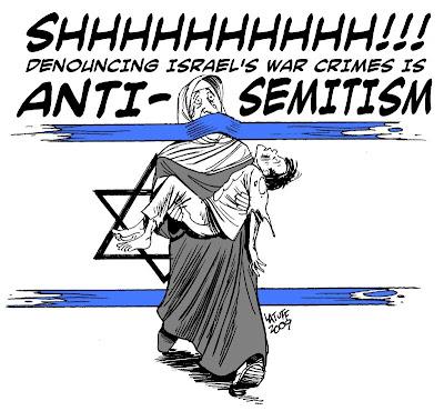 http://1.bp.blogspot.com/_ZxKAf8oOwtI/SfG_7-zmLbI/AAAAAAAAawA/3i9bl9NeMyQ/s400/Anti_Semitism_by_Latuff2.jpg