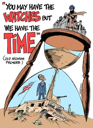 Palestinian Pundit: 2010-