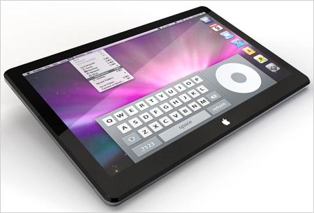 [apple_tablet.jpg]
