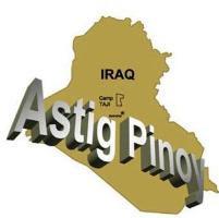 ASTIG PINOY LOGO