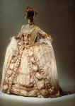 Le mie passioni:la storia del costume