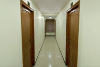 Budget Hotel in Jodhpur