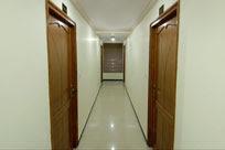 Budget Hotel in Jodhpur