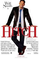 cine anarquia.blogspot.com Assistir Filme Hitch: Conselheiro Amoroso   Dublado Online