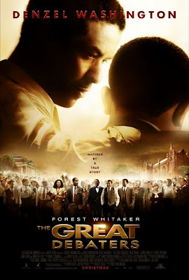 Filme Poster O Grande Desafio DVDRip RMVB Dublado
