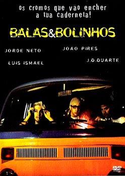 Balas e Bolinhos 1  PT-PT Cine-anarquia.blogspot.com