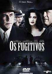 Baixar Filme Os Fugitivos (Dublado) Online Gratis